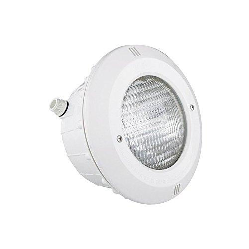 Fluidra 07838 - Proyector pisc. hormigón Standard s/Cable