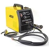 JEGS 81541 MIG/MMA 180 Welder 220V AC