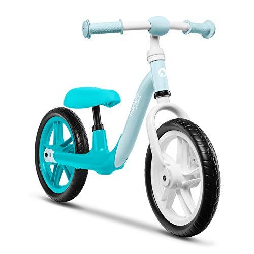 bici senza pedali 3 decathlon