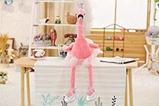 SIZOO - Stuffed & Plush Animals - 110cm ballet plush Stuffed Plush dancing Animal Baby Toys baby accompany sleep gifts For...