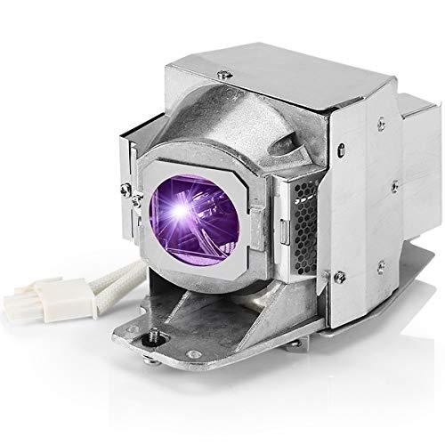 Aimdio H6510BD Lampe Ersatzlampe Kompatibel mit ACER H6510BD P1500 MC.JFZ11.001 Projektor Beamer Lampe