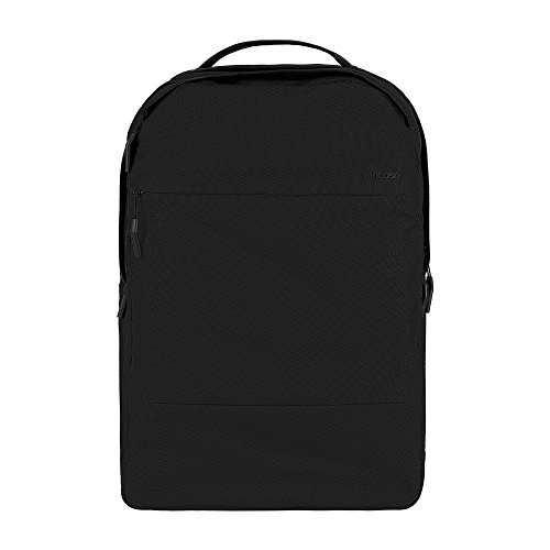 Incase City Backpack With Diamond Ripstop