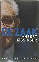 DezaakHenryKissinger [Trial of Henry Kissinger. Christopher Hitchens. English original title the: TheTrialofHenryKissinge...