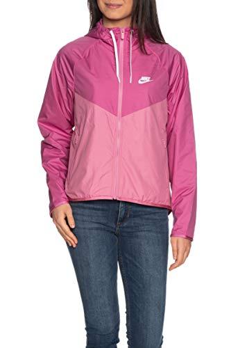Nike Nsw Wr Veste Blazer voor dames