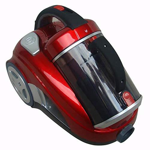 aspiradora en seco y húmedo 2000 w fabricante QQT