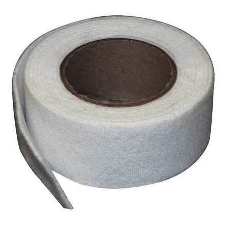 Poly 2 X 120 Max 79% OFF in Felt 2041006556 T Strip All stores are sold 1 4