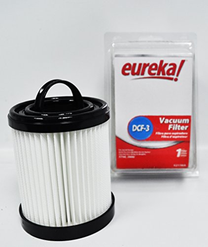 electrolux dust cup filter - 9