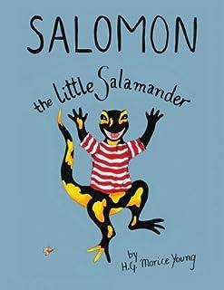 10 Mejor Salomon Salomonder 2015 de 2020 – Mejor valorados y revisados