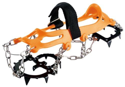 CAMP Ice Master crampons Orange size M