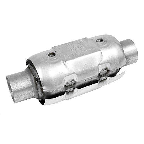 Walker 82601 CalCat OBDII Universal Catalytic Converter