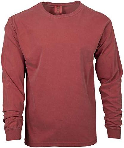 Camisas de novios _image4