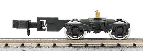 カトー 1/150 TR69 カプラー長(ビス止)