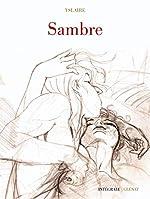 Sambre - Intégrale 40 ans d'Yslaire
