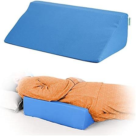 Top 10 Best foam wedge for sleeping Reviews