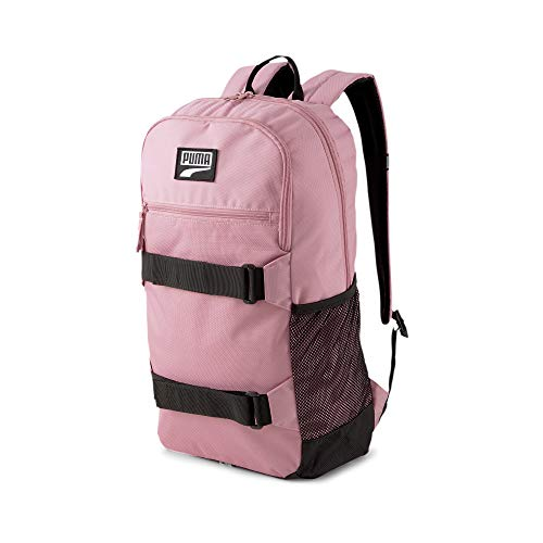 PUMA Deck Backpack Foxglove OSFA