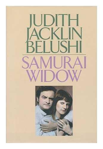 Samurai Widow