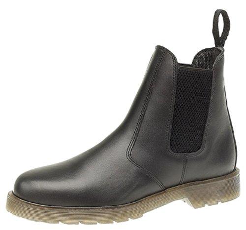 Grafters Chelsea Boots voor heren