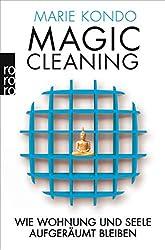 ausmisten mit der konmari methode erfahrungen checkliste zum download. Black Bedroom Furniture Sets. Home Design Ideas