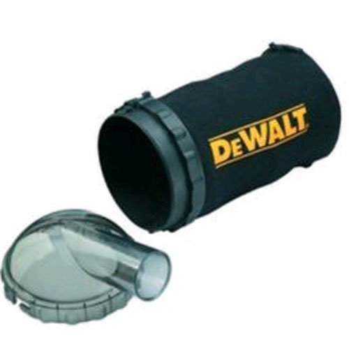 DeWalt Dust Bag to Fit Planers D26500K/ D26501K/D26500K