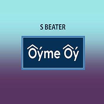 Oyme Oy