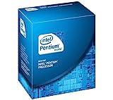 Intel Pentium Dual-Core Processor G630 2.7 Ghz 3 MB Cache LGA 1155 - BX80623G630 (Renewed)
