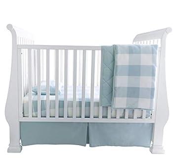 Best crib bedding sets sale Reviews