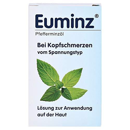 Euminz Lösung, 10 ml