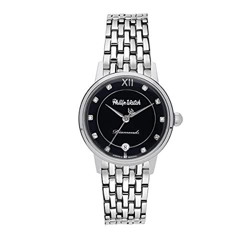 Philip Watch R8253598501