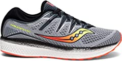 Full-length EVERUNconstruction for consistent, lasting comfort and pressure relief Weight: 11.4 oz. | 323 g Updated ISOFIT and all new FORMFIT technologies adapt to the shape and motion of the runner's foot FORMFIT performance contoured footbed crad...