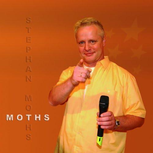 Stephan Moths