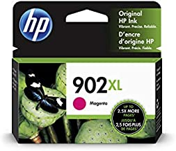 HP 902XL | Ink Cartridge | Magenta | T6M06AN