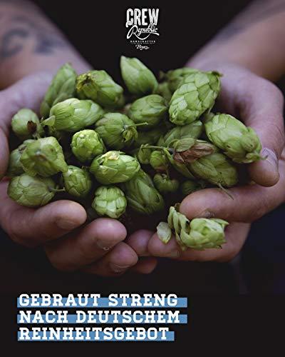 CREW Republic Craft Beer Geschenkbox - 3