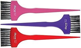 Diane Tint Brush Set
