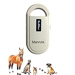10 Best Microchip For Dogs