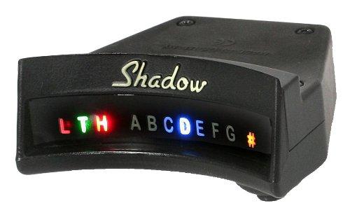 Accordatore Shadow SH Sonic Tuner