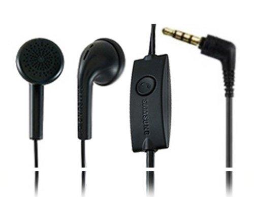 SAMSUNG EHS49ASOME Stereo-Headset für Galaxy SII I9100 SIII I9300 ACE2