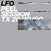 Peel Session [Analog]