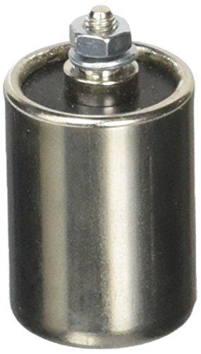 Preisvergleich Produktbild BOSCH 2207330041 Kondensator,  Magnetzünder