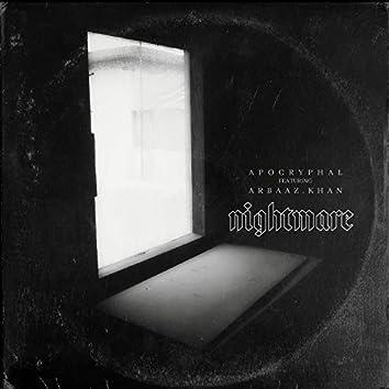 Nightmare (feat. Arbaaz Khan)