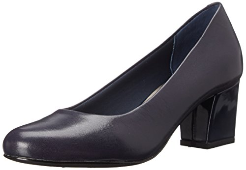 Trotters Candela - Zapatos tacón Mujer