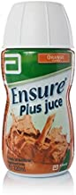 Ensure Plus Juce Orange x 3 Estimated Price : £ 11,80