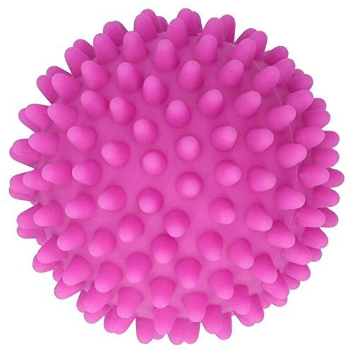 01 Bola de Lavado, con una Estructura Firme Bola de Lavado Reutilizable, 12 Piezas de Bola de Lavado no tóxica para la Ropa del hogar