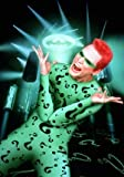 Batman Forever – Jim Carrey – US Textless Imported