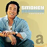 Songtexte von Smokey Robinson - My World: The Definitive Collection