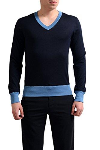 Dolce & Gabbana Men's Sweater