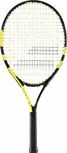 Babolat Nadal 25 Junior - Raqueta de tenis