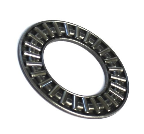 WH 500018059 - White Drive Products (Roller Stator) Thrust Bearing Rear