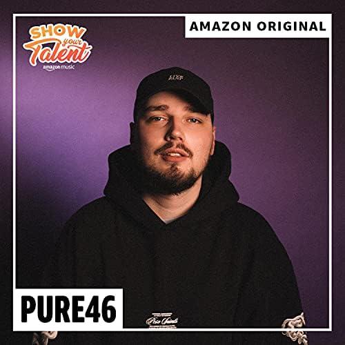 Pure46