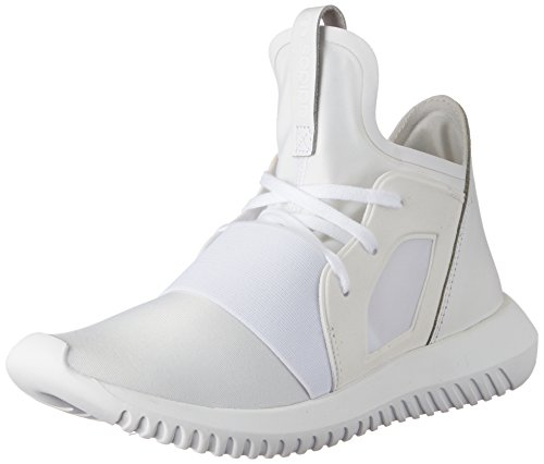 adidas Tubular Defiant W Schuhe White/Black