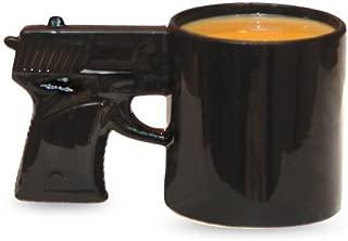 Best gun coffee cup Reviews